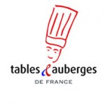 tables-auberges